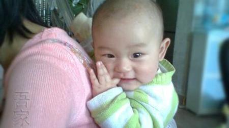 第一胎剖腹产后还能不能顺产, 写写我生三胎的经历