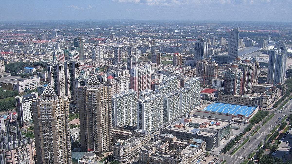 中国粮食第一省: 粮食产量达7507万吨, 全国近1/3的人靠此省养活