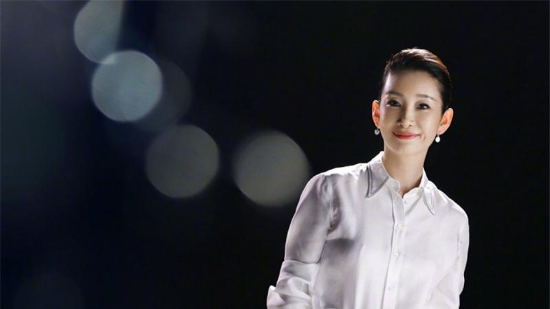 出道17年,演技不输刘涛还是老板,如今却因老公被网友骂惨