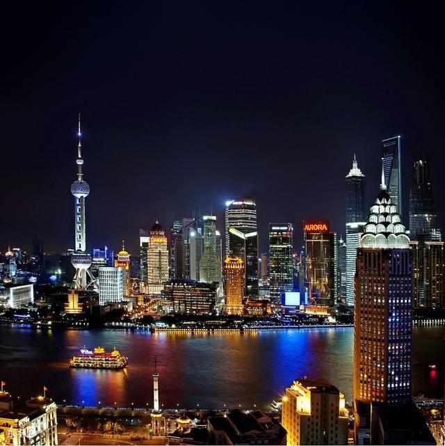 越来越多的留美华人海归的原因,看看海外的人怎么说?