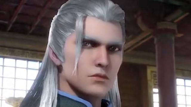 斗罗大陆:如果唐三被独孤博杀死,他将被三位封号斗罗追杀