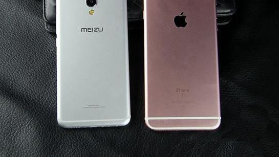 iPhone6s恭喜了,还能升级iOS14,继续当钉子户!