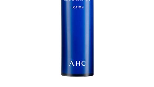 夏天用的爽肤水有哪些 最好用的夏季爽肤水补水排行榜前十名