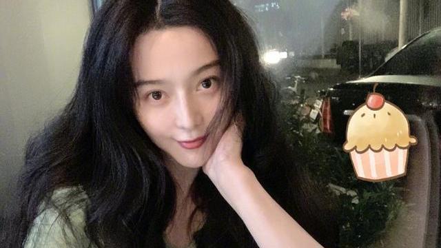 李晨范冰冰惊传复合,男方花60万在上海夜空示爱