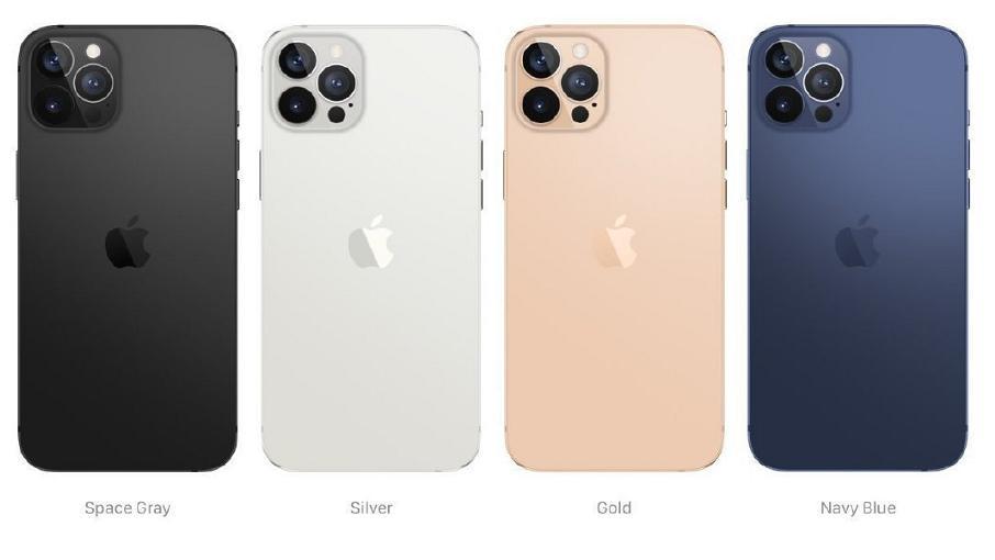 iPhone12正式入网,电池容量彻底被实锤,120Hz高刷真要凉了