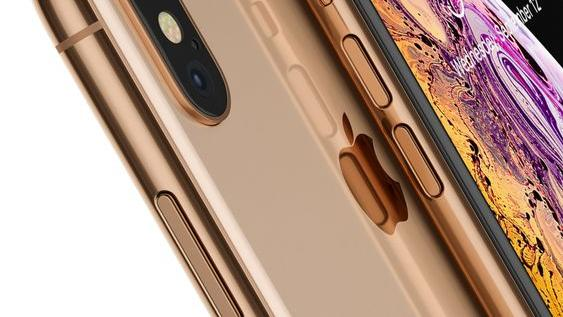 iPhone 20年新排行榜