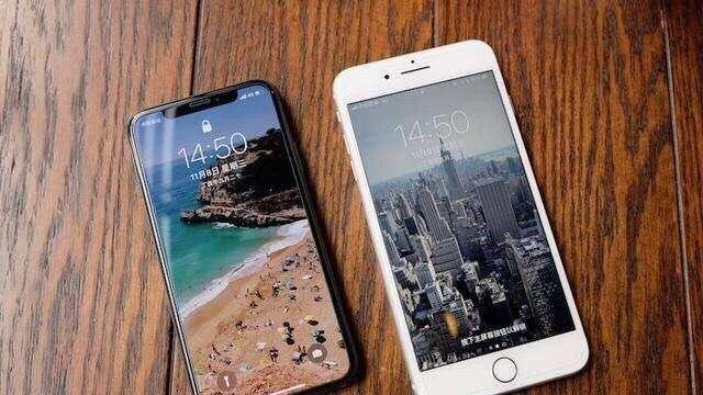 手机系统要不要经常更新呢,更新后埋下的隐性后果你察觉了吗