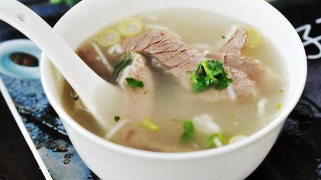天津开了50的年羊肉馆子,60年代的人对此印象深刻,味道极具特色