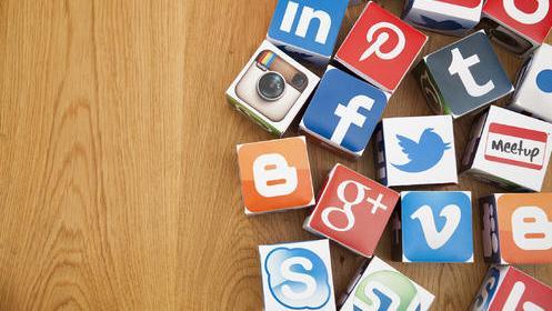 标签,方法情感领域,情感类,内容,平台,粉丝