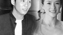 吕燕妮曾赞同霍启山章子怡恋情,为何后来又反对