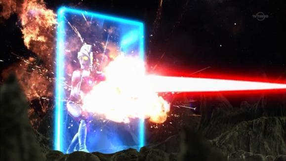 作为奥特兄弟中超能力最多的奥特曼,艾斯战斗力排第几?