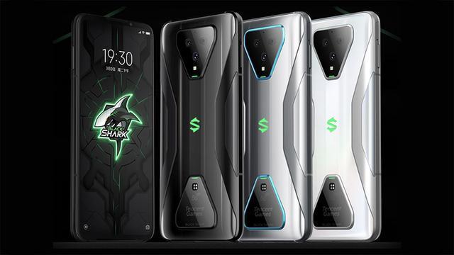 小众品牌手机也有好货,这三款手机不比同价位的华为手机差