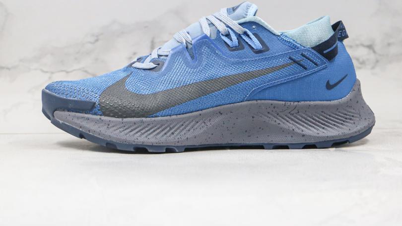 耐克空军休闲鞋 飞马运动鞋 阿迪达斯EQT三叶草针织复古慢跑鞋