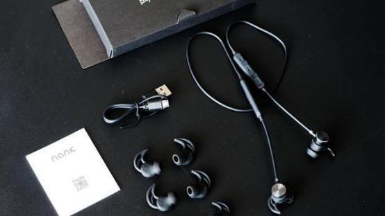 有什么无线耳机适合玩游戏?游戏无线耳机排行榜