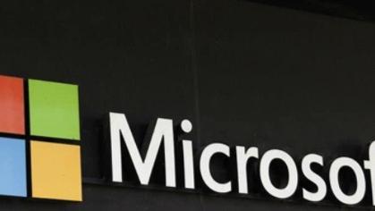 微软专利透露Surface Duo又一秘密:或将采用多摄像头配置