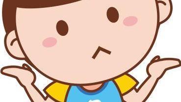 世卫组织建议:3岁以下婴幼儿食品禁加糖!飞鹤、君乐宝、伊利、三元等均未添加