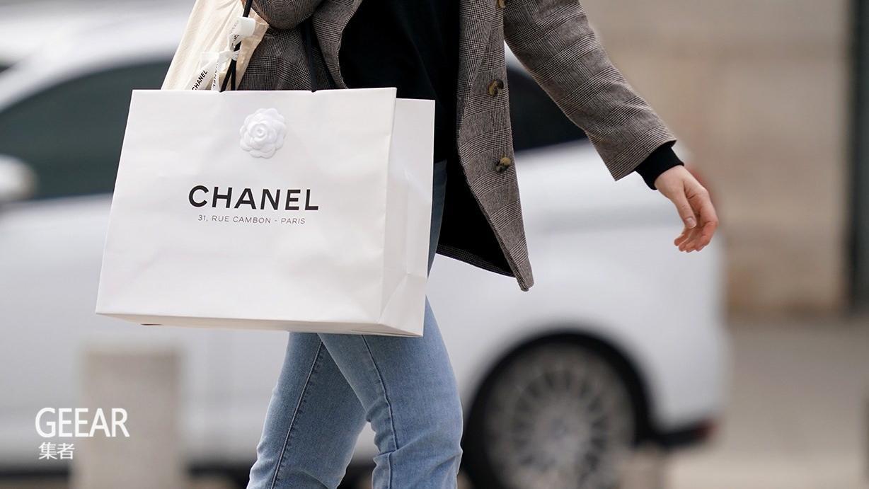 Chanel包包升值率排行榜,这款升值高达82%!