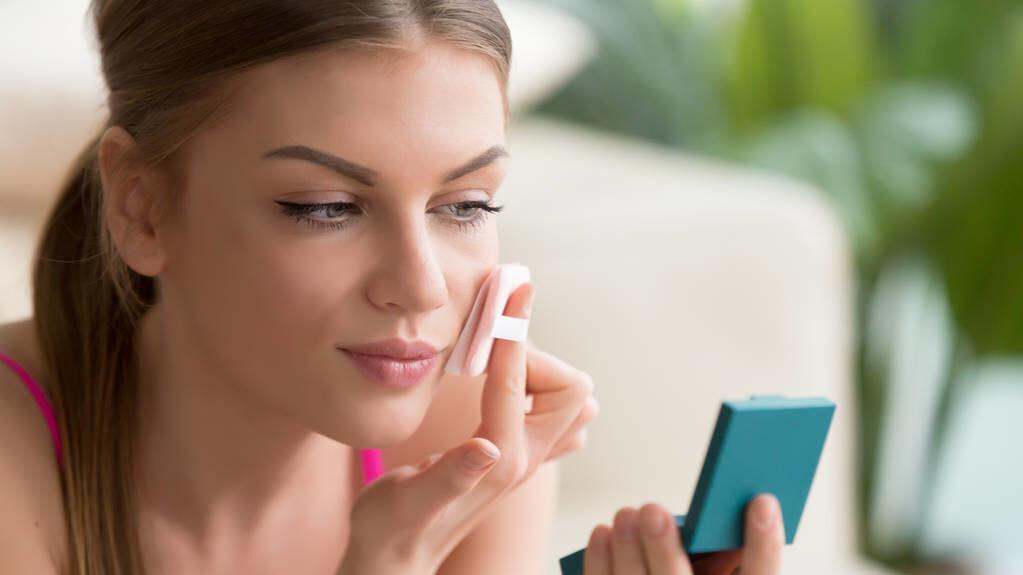 有哪些常见的护肤误区?