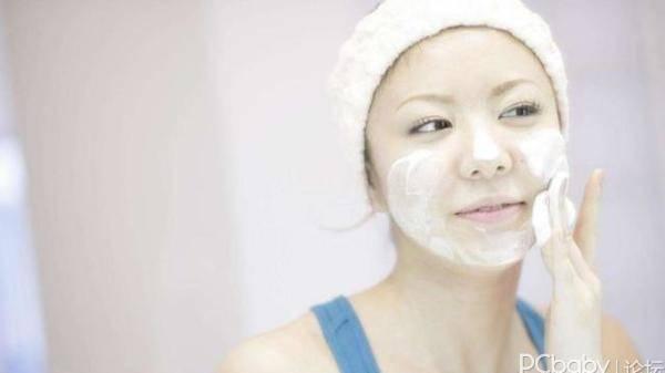 淡斑护肤品哪个好?淡斑效果最好的护肤品排行榜10强推荐