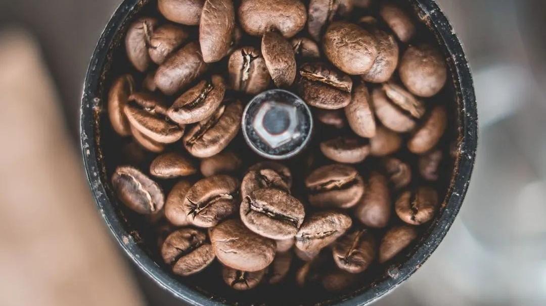 在家做咖啡教程2.0,手把手教你选咖啡豆!