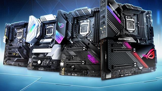 CPU之战!Intel和AMD到底哪家强?农企真的yes吗?游戏可未必