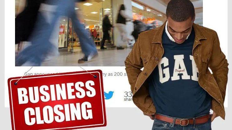 频频向Nike示好并要求进入GAP管理层,侃爷真的要离开Adidas了?