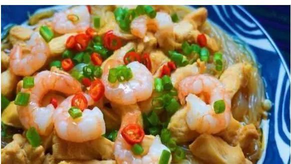 教你几道特色家常菜,口感好,特别香,保证你多吃两大碗饭!