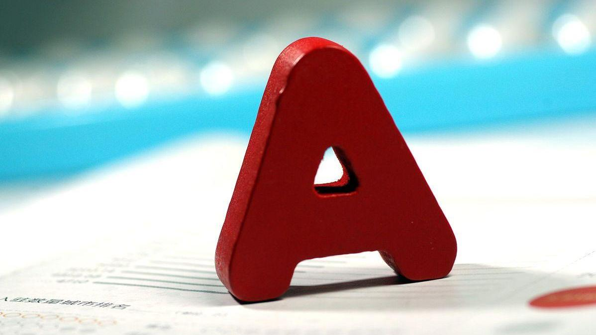 三大指数冲高回落,对A股意味着什么?