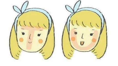 洁面乳怎么用才正确?用洁面乳洗脸的正确步骤!