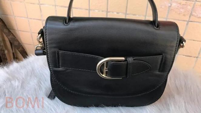 包包可以改色翻新吗?