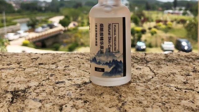 抗老必备的精华液推荐:抚平细纹,修复受损,美白补水效果超好