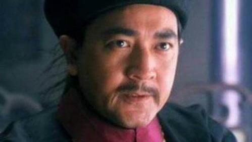 吴三桂偏居云南,又是清军手下败将,为何还敢造反?