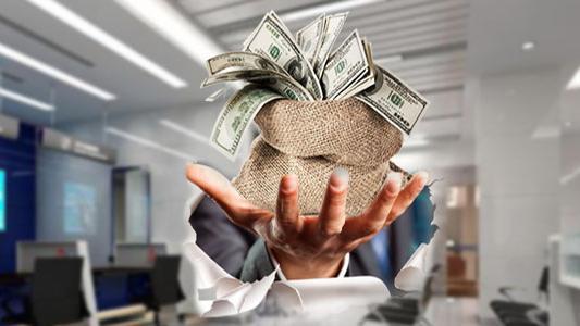 无房贷车贷,在银行存200万,存款利率4.8%,可以保证衣食无忧吗