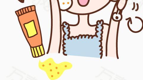 嘉蕊西西护肤:敏感性皮肤特征是什么?看这几点就知道了