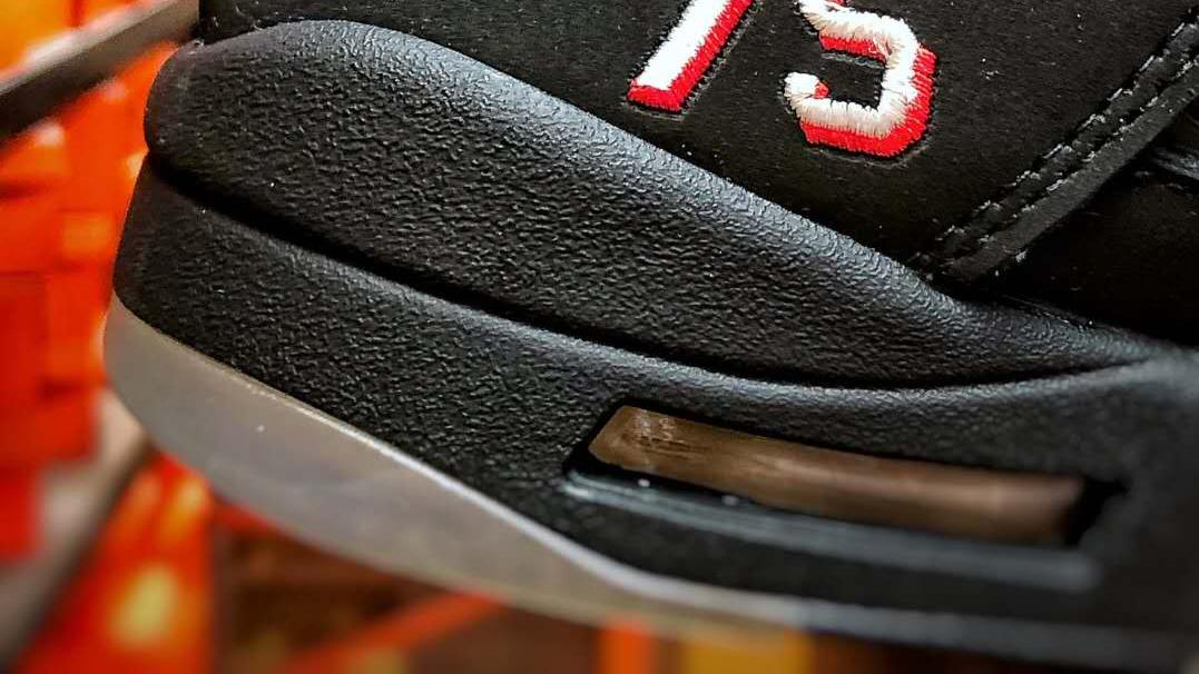 Air Jordan 5'Paris' For PSG限定