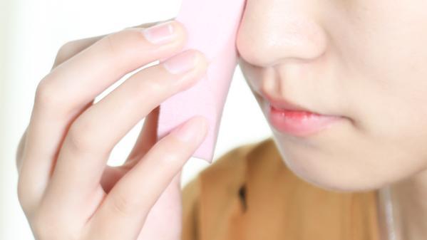 能去痘的爽肤水是真实存在的吗 小红书爽肤水前10名