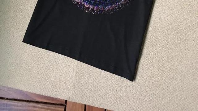 范思哲又来了 这次是2020早春限定款T恤!
