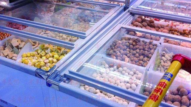 这4种商品,即使降价也不要买,超市老板:我们从来都不吃!