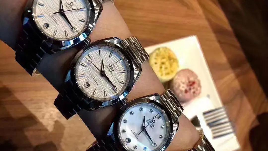 Siri说表1号:佩戴手表的八个注意