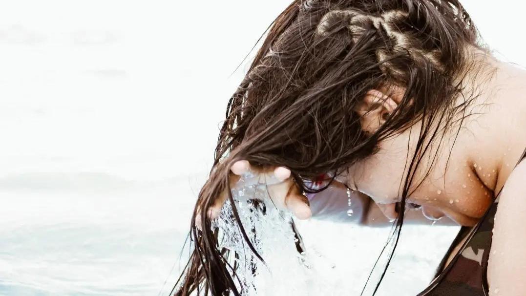 九美狐洗护洗发水-10个护发知识摆脱脱发危机