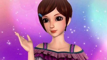 陈思思和千韩都是魔法少女,那么她们有什么不一样的地方?
