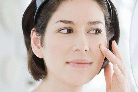 精华、乳液、隔离面霜的正确护肤顺序你知道吗