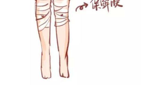 小杰老师:毁脸的护肤秘籍要避坑