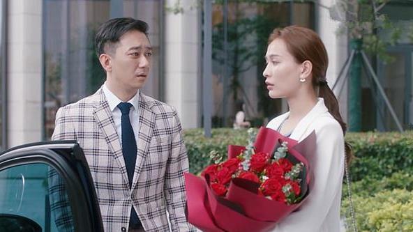 王子健用彩礼支持徐文昌创业,Emily大发雷霆,结婚计划破产