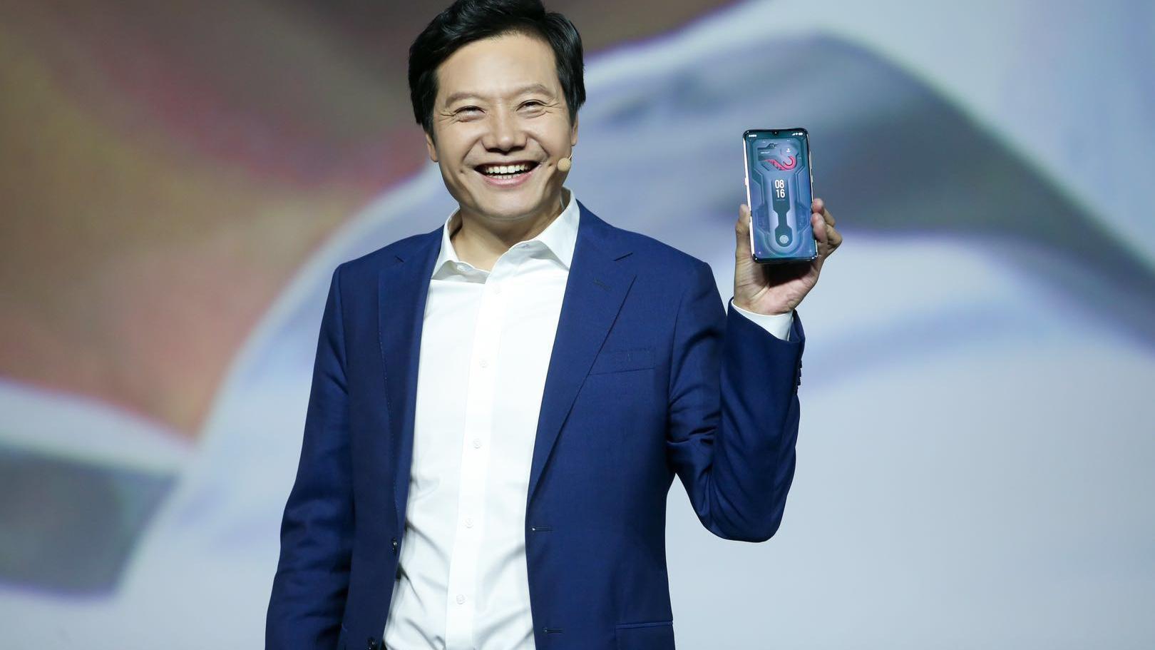 小米正式宣布13款机型开启MIUI12稳定版,你的手机有份吗?