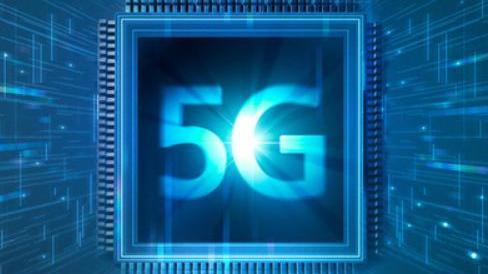 2020年还购买4G手机就OUT了,这四款5G旗舰可以一试