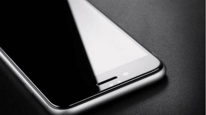 研发人员无奈: 我们尽了全力, 为啥大家还是在给手机贴膜?
