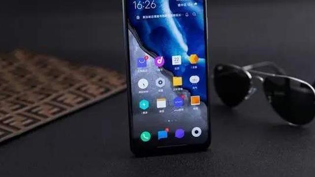 9月份值得购买的4款手机,性能足够支撑3年,性价比也高
