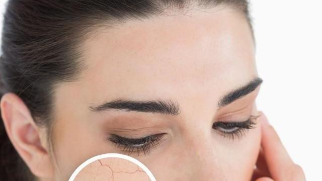 护肤品天花乱坠的功效,究竟是什么?1分钟教你看懂护肤品成分