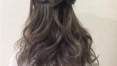 盛发康养发:头发大把往下掉?记住这五点,帮你养护好头发